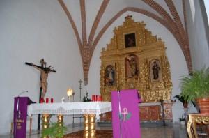 altarIglesia
